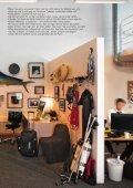 thule-katalog - Lieber-Leihen.de - Seite 3