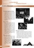 Donnerstag, 11. August - Butzbach: Capitol Kino - Page 2