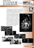 Donnerstag, 11. August - Butzbach: Capitol Kino - Page 5