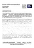 download - Butzbach: Capitol Kino - Page 2