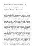 download - Butzbach: Capitol Kino - Page 4