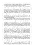 download - Butzbach: Capitol Kino - Page 5