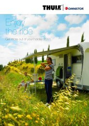 View full 2011 Omnistor Catalogue here - Mobile Motorhome ...