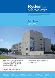 Download brochure - Ryden