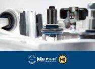 Téléchargements Pièces MEYLE- HD (PDF 1.70 MB)