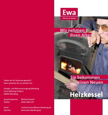 Download PDF (86 kB) - EWA Altenburg