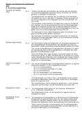 Beitrags- und Gebührenordnung - Gemeinde Bettwiesen - Seite 3