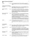 Beitrags- und Gebührenordnung - Gemeinde Bettwiesen - Seite 5