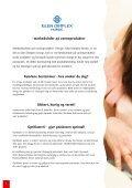 V ARME FOR HELE FAMILIEN - coBuilder - Page 4