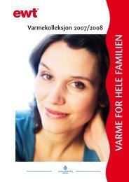 V ARME FOR HELE FAMILIEN - coBuilder