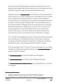 14020/12 - Öffentliches Register der Ratsdokumente - Seite 2