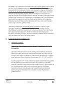 14020/12 - Öffentliches Register der Ratsdokumente - Seite 4