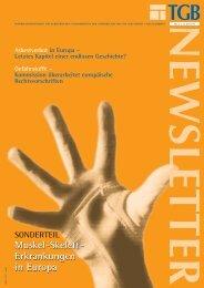 Muskel-Skelett-Erkrankungen in Europa.pdf