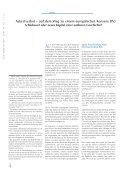 Muskel-Skelett-Erkrankungen in Europa.pdf - Seite 4