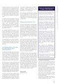Muskel-Skelett-Erkrankungen in Europa.pdf - Seite 5