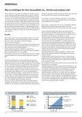 Beschreibung - Seite 4