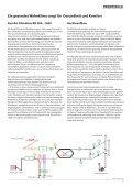 Beschreibung - Seite 5