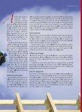 Indret det perfekte køkken - Jette Theilbjørn - Page 2