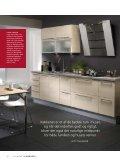 Indret det perfekte køkken - Jette Theilbjørn - Page 3