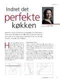Indret det perfekte køkken - Jette Theilbjørn - Page 4
