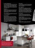 Indret det perfekte køkken - Jette Theilbjørn - Page 5
