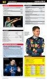 Keskiviikon pelilista pdf - Veikkaus - Page 2