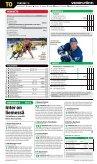 Keskiviikon pelilista pdf - Veikkaus - Page 4