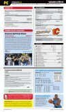 Keskiviikon pelilista pdf - Veikkaus - Page 6