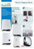Datenblatt - Ventilator - Ventilatoren - Seite 2