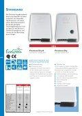Datenblatt - Ventilator - Ventilatoren - Seite 4