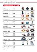 ansehen ... (als PDF) - Weingärtner Kabel GmbH - Seite 2