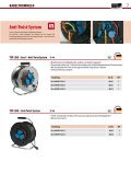 ansehen ... (als PDF) - Weingärtner Kabel GmbH - Seite 7