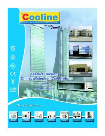 Zamil window ac wiring diagram best wiring diagram 2017 zamil air conditioners wiring diagram asfbconference2016 Image collections