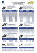 Netto-Preisliste - Page 4