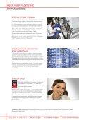 Katalog als PDF - AUER Packaging - Seite 2