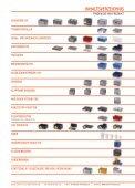 Katalog als PDF - AUER Packaging - Seite 3
