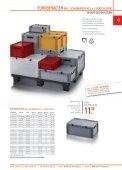 Katalog als PDF - AUER Packaging - Seite 7