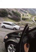 Ford Mondeo Online Katalog - Eigenthaler - Page 6
