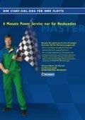MASter-StArt-CLub - Euromaster - Page 2