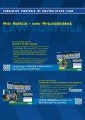 MASter-StArt-CLub - Euromaster - Page 4