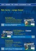 MASter-StArt-CLub - Euromaster - Page 6