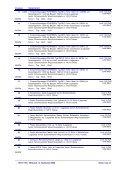Katalog 16092008 - Page 2