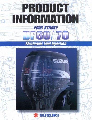 American Suzuki Motor Corporation Mechanicsburg Pa