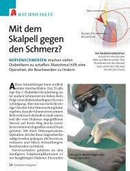 Mit dem Skalpell gegen den Schmerz.pdf
