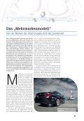 NEUE REIFENZEITUNG 3/2012, Seite 40-75 - Reifenpresse.de - Page 2