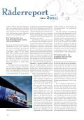 NEUE REIFENZEITUNG 3/2012, Seite 40-75 - Reifenpresse.de - Page 3