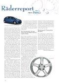 NEUE REIFENZEITUNG 3/2012, Seite 40-75 - Reifenpresse.de - Page 4