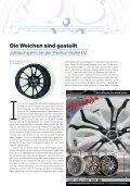 NEUE REIFENZEITUNG 3/2012, Seite 40-75 - Reifenpresse.de - Page 5