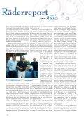 NEUE REIFENZEITUNG 3/2012, Seite 40-75 - Reifenpresse.de - Page 6