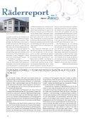 NEUE REIFENZEITUNG 3/2012, Seite 40-75 - Reifenpresse.de - Page 7